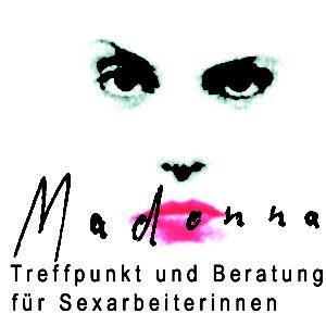 Logo - Netzwerk - Madonna