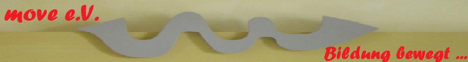 Logo - Verein - Move