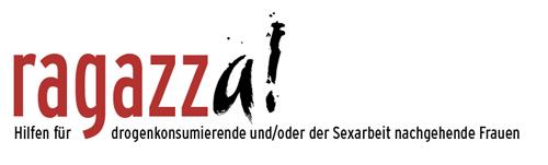 Logo - Netzwerk - Ragazza