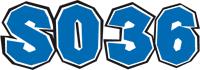 Logo - Sponsor - SO26