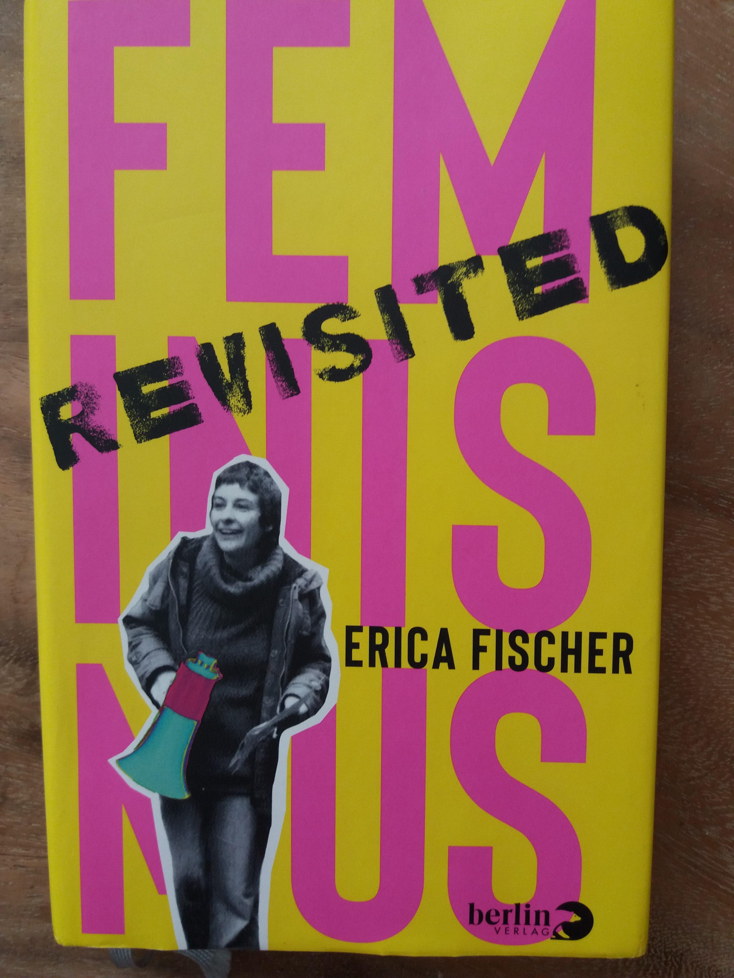 Feminismus Revisited