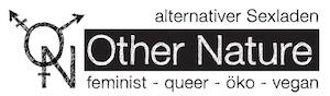 Logo - Sponsor - Other Nature