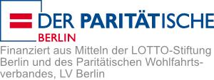 Der Paritätische Berlin