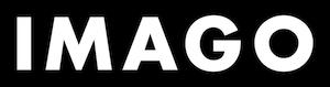 Logo - Sponsor - Imago Camera