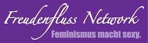 Logo - Sponsor - Freudenfluss