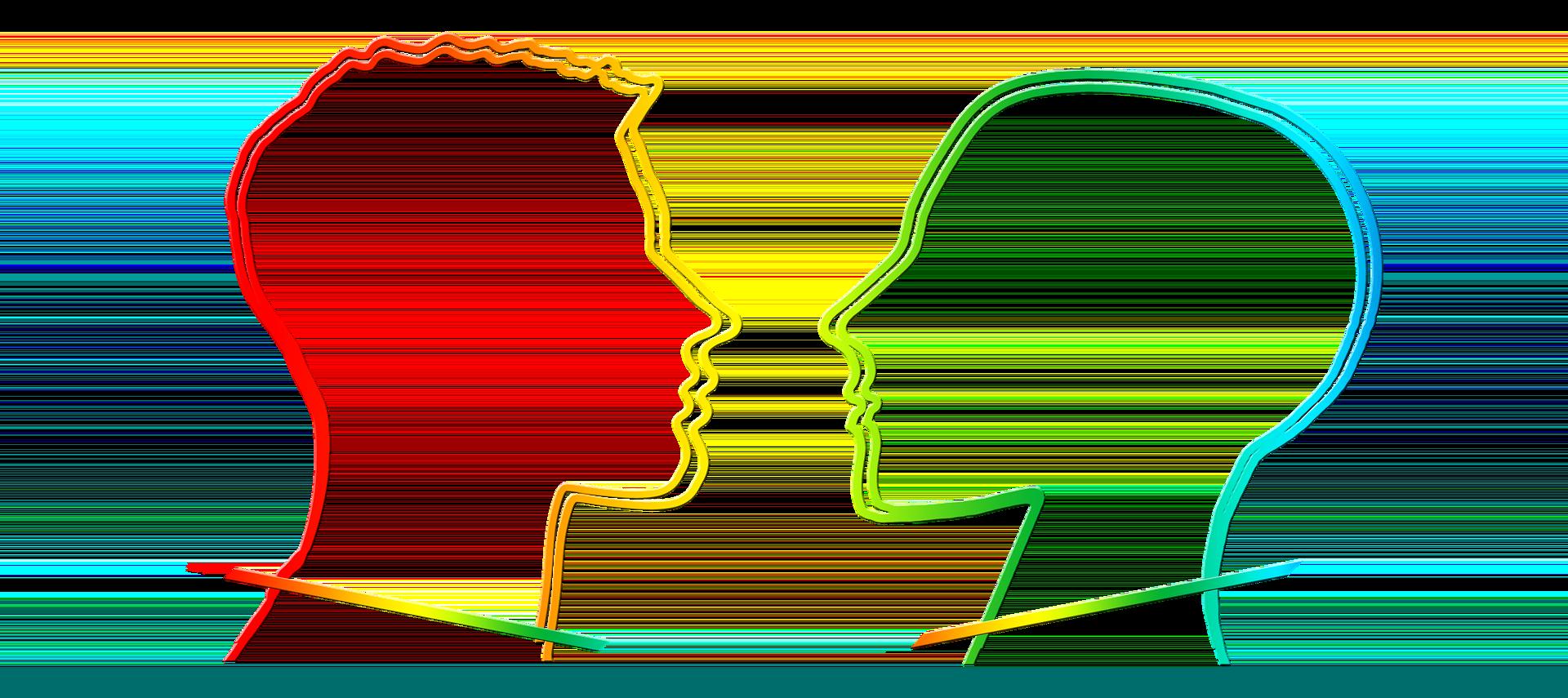 Dialog - einfach Normal
